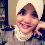 Nurmala Lurah Muda Cantik dari Gorontalo | Portal Berita Daerah