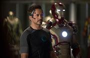 Iron Man 3 . Film Review . SHELF HEROES (iron man shane black robert downey jr marvel don cheadle gwyneth paltrow guy pearce film review shelf heroes)