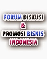 Forum Bisnis