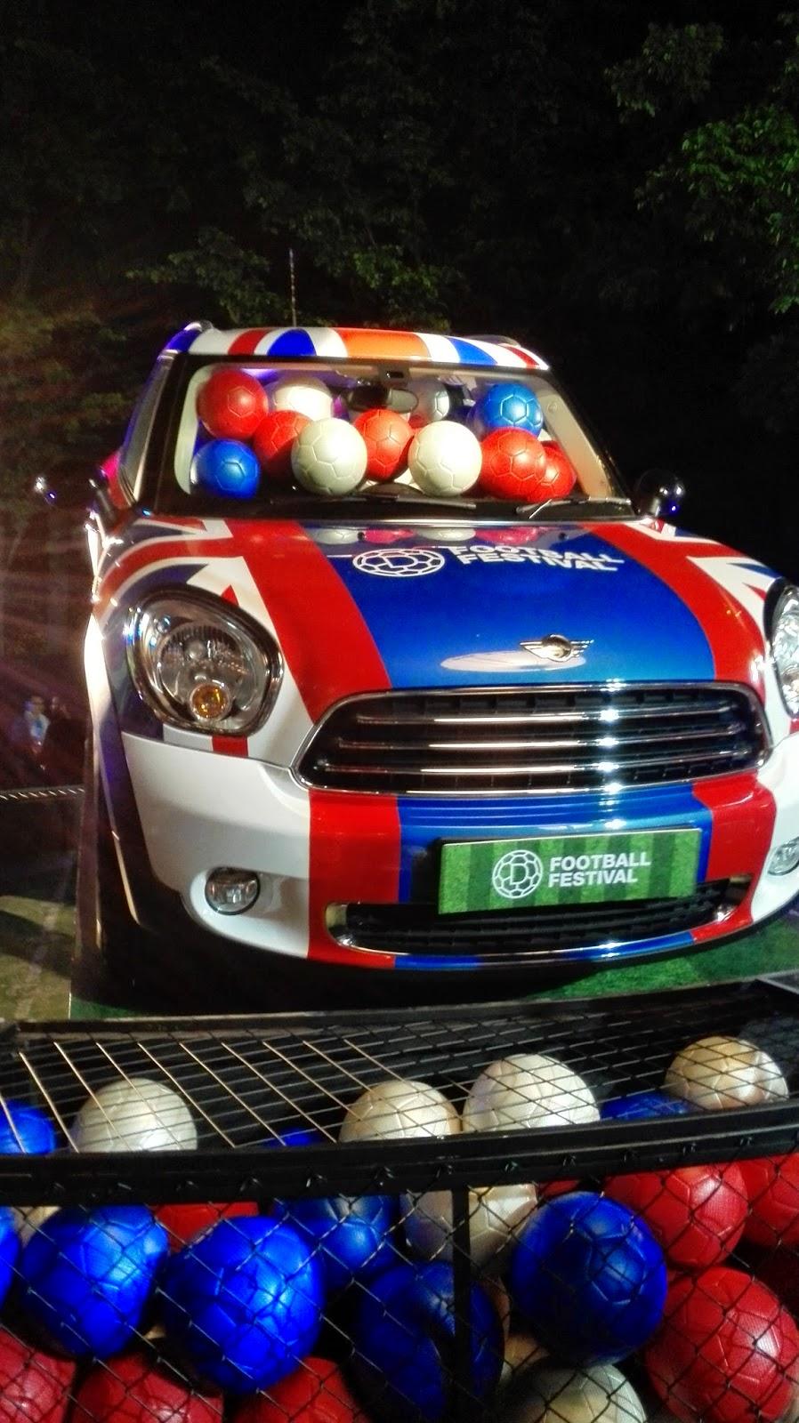 DFootball_Festival_Mini_cooper