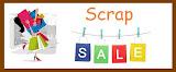SCRAP SALE