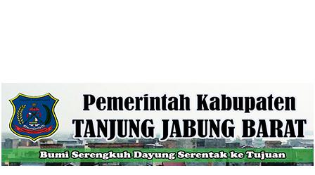 CPNS Tanjabar 2015