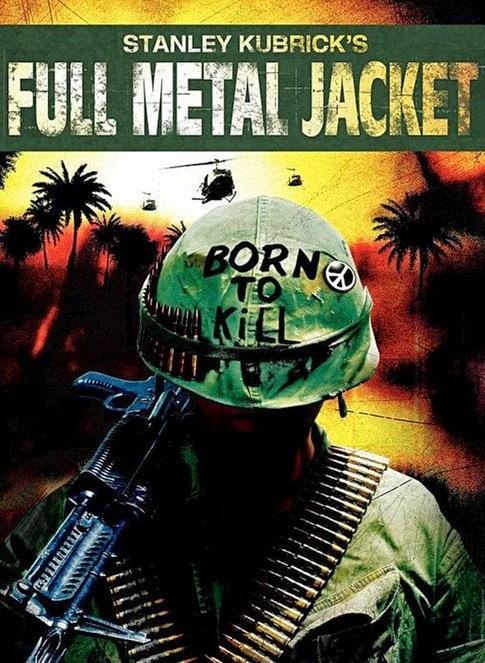 complet streaming film full metal jacket