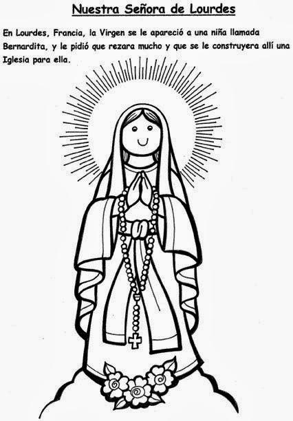 Santoral Católico ®