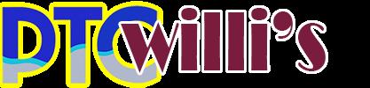 PTCWILLIS MONITOR