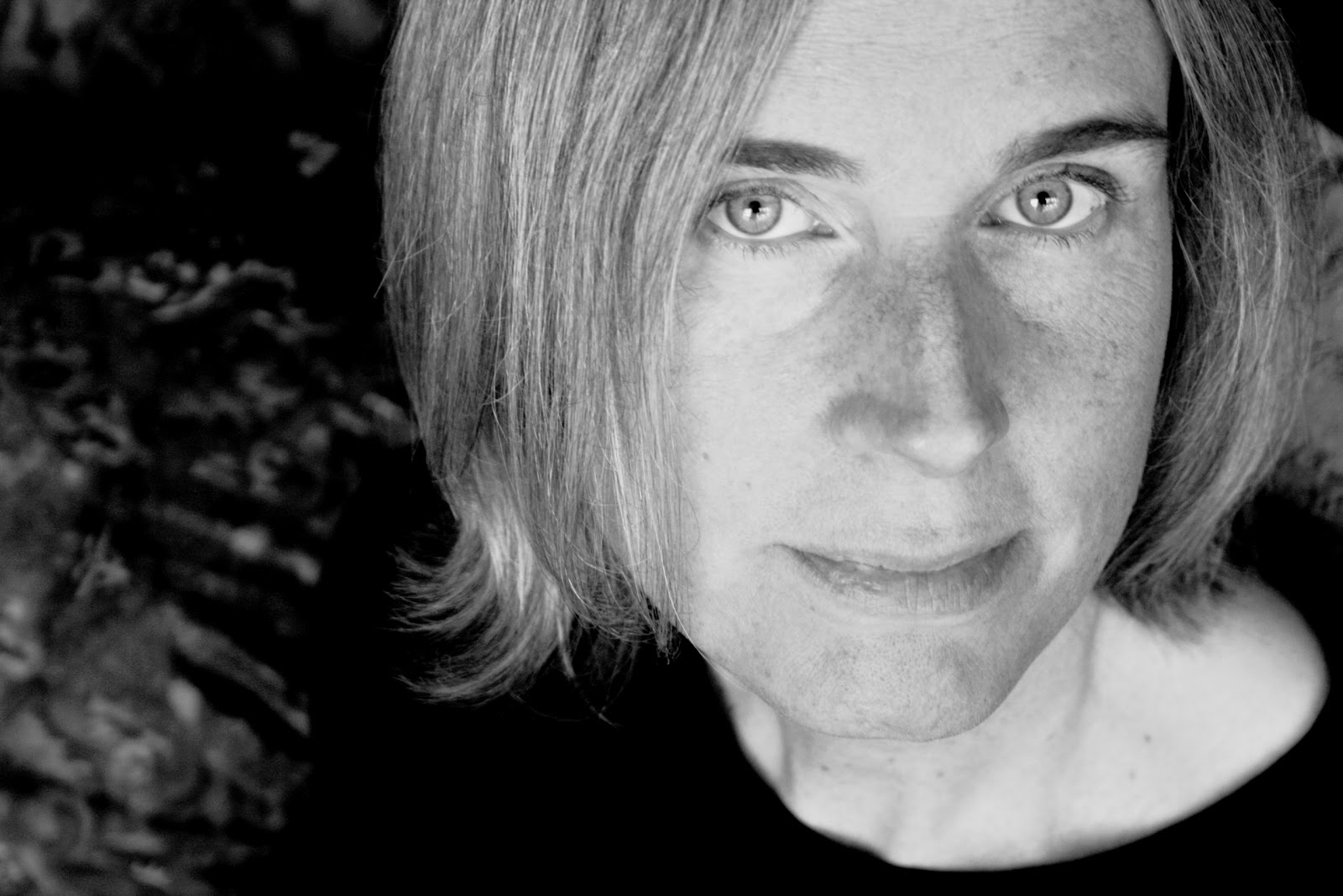 Rob mclennans blog 12 or 20 second series questions with susan susan steudel is a vancouver poet she is the recipient of several awards for her poetry including the ralph gustafson prize a bliss carman poetry award fandeluxe Gallery