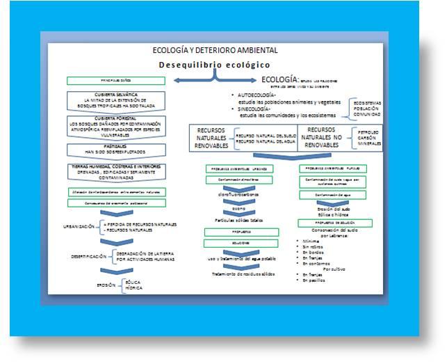 download Electrochemical Methods: Fundamentals