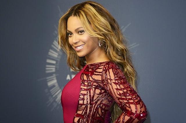 Beyonce Vücudunun 3 Sırrı