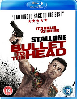 Bullet To The Head (2013) BluRay Rip XviD Watch Online free Download