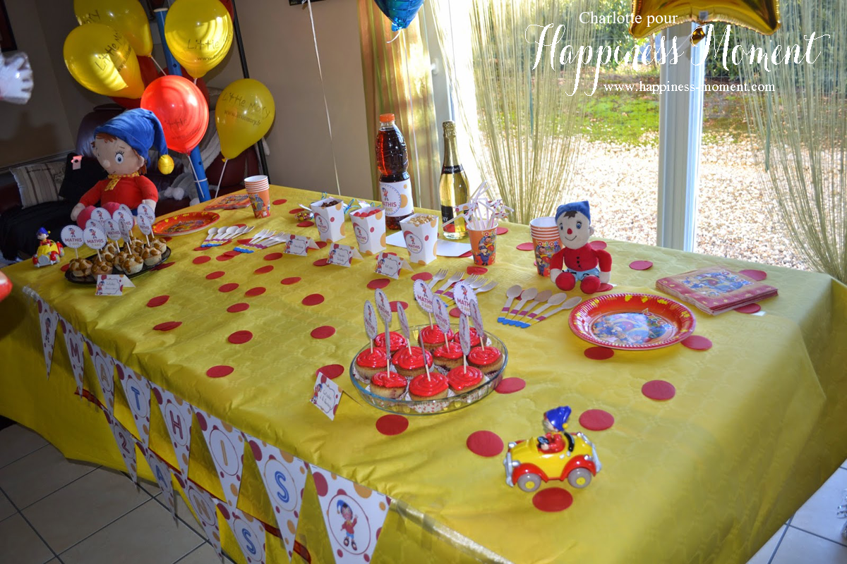 http://www.happiness-moment.fr/2015/01/mathis-2-ans.html