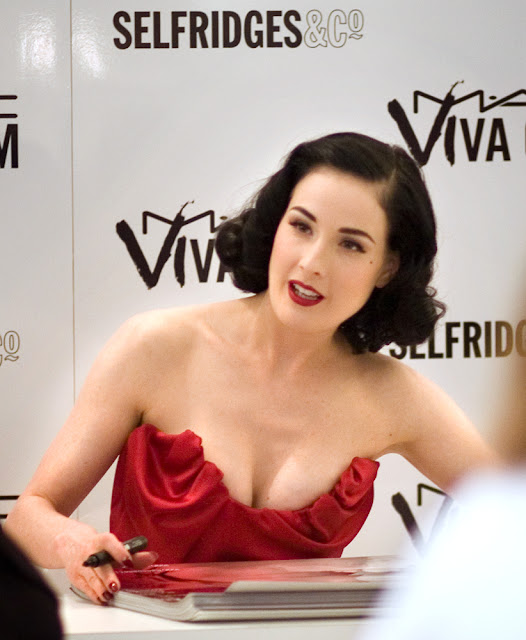 Dita Von Teese hd wallpapers, Dita Von Teese high resolution wallpapers, Dita Von Teese hot hd wallpapers, Dita Von Teese hot photoshoot latest, Dita Von Teese hot pics hd, Dita Von Teese photos hd,  Dita Von Teese photos hd, Dita Von Teese hot photoshoot latest, Dita Von Teese hot pics hd, Dita Von Teese hot hd wallpapers,  Dita Von Teese hd wallpapers,  Dita Von Teese high resolution wallpapers,  Dita Von Teese hot photos,  Dita Von Teese hd pics,  Dita Von Teese cute stills,  Dita Von Teese age,  Dita Von Teese boyfriend,  Dita Von Teese stills,  Dita Von Teese latest images,  Dita Von Teese latest photoshoot,  Dita Von Teese hot navel show,  Dita Von Teese navel photo,  Dita Von Teese hot leg show,  Dita Von Teese hot swimsuit,  Dita Von Teese  hd pics,  Dita Von Teese  cute style,  Dita Von Teese  beautiful pictures,  Dita Von Teese  beautiful smile,  Dita Von Teese  hot photo,  Dita Von Teese   swimsuit,  Dita Von Teese  wet photo,  Dita Von Teese  hd image,  Dita Von Teese  profile,  Dita Von Teese  house,  Dita Von Teese legshow,  Dita Von Teese backless pics,  Dita Von Teese beach photos,  Dita Von Teese twitter,  Dita Von Teese on facebook,  Dita Von Teese online,indian online view