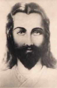 El Cristo