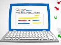 tradurre messaggi in Gmail
