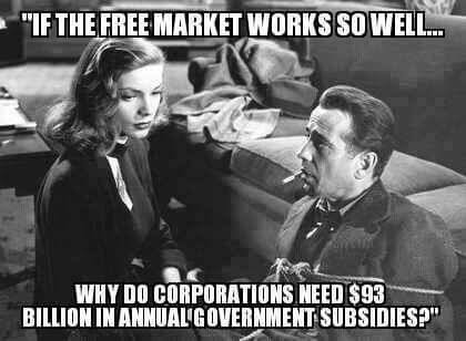 FreeMarketWorks?