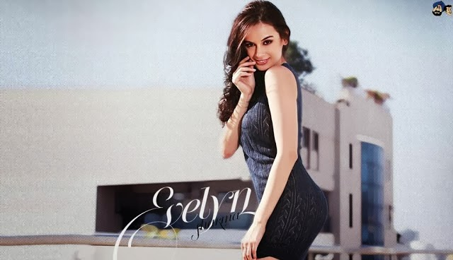 Evelyn+Sharma+Hd+Wallpapers+Free+Download043
