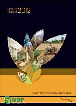 iap pakistan annual report 2012 December, 2011 extracted from the members' annual reports was circulated to  all non-life member companies and placed on iap's website in member's.