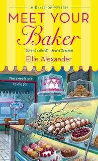 https://www.goodreads.com/book/show/21853681-meet-your-baker?ac=1