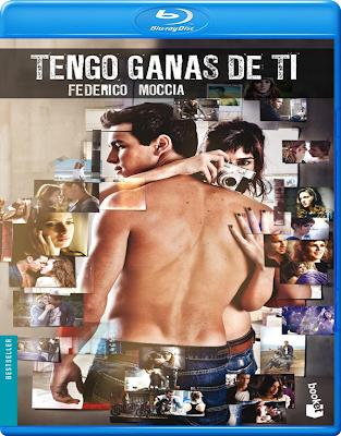tengo ganas de ti 2012 1080p castellano Tengo Ganas de Ti (2012) 1080p Castellano