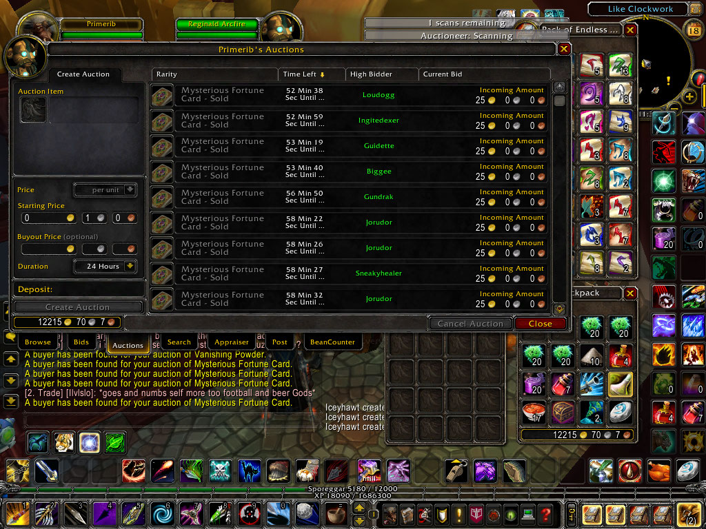 cold s gold factory wow ah hearthstone tips heroes of the storm rh coldsgoldfactory blogspot com