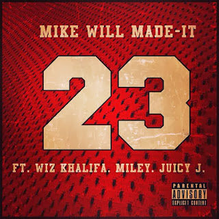 Entertainment News_Music Video_Mike Will Made It Feat. Miley Cyrus, Wiz Khalifa & Juicy J_23