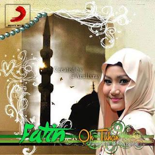 Download lagu religi terbaru fatin Kekasih Mu