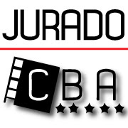 Jurado CBA