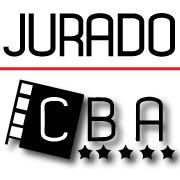 Jurado CBA