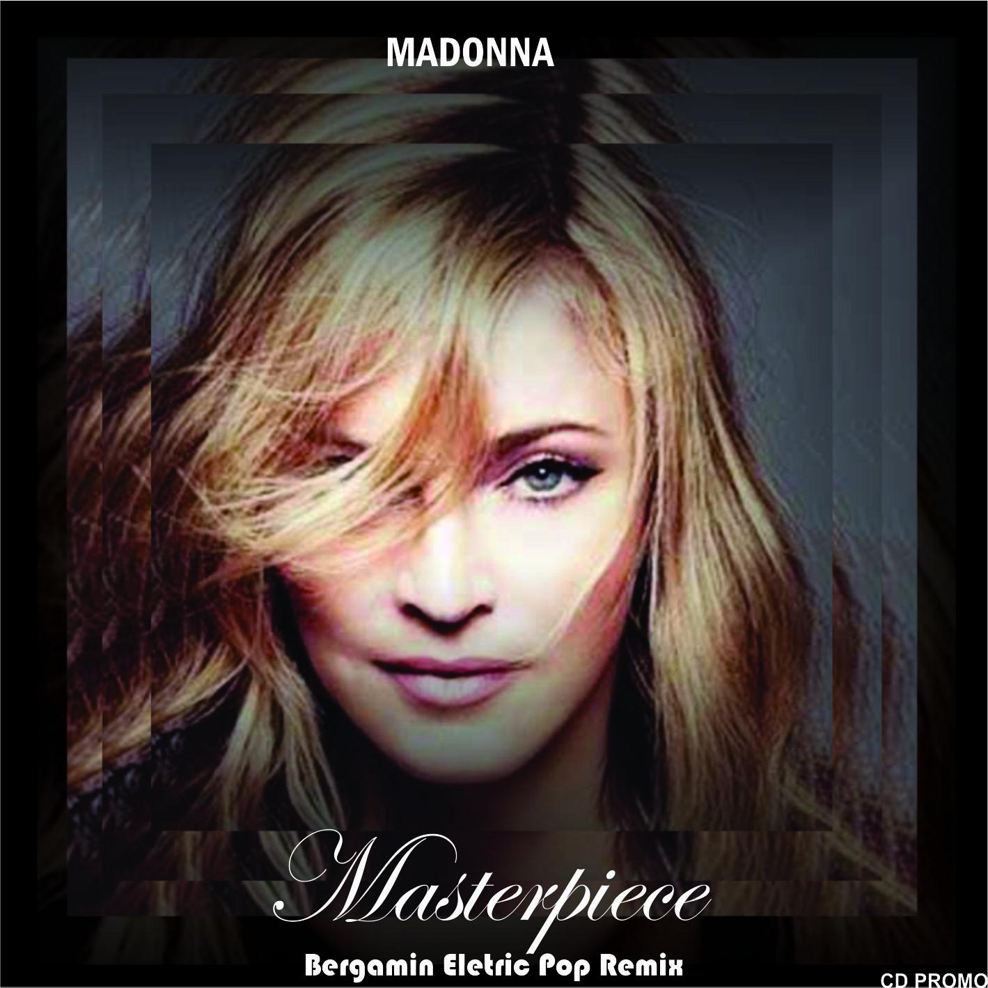 http://4.bp.blogspot.com/-O62ZbQQoLHI/T_2FjiJYE9I/AAAAAAAAI88/uL1JbY_PAys/s1600/CD+MADONNA+MASTERPIECE+%28Bergamin+Eletric+Pop+Remix%29.jpg