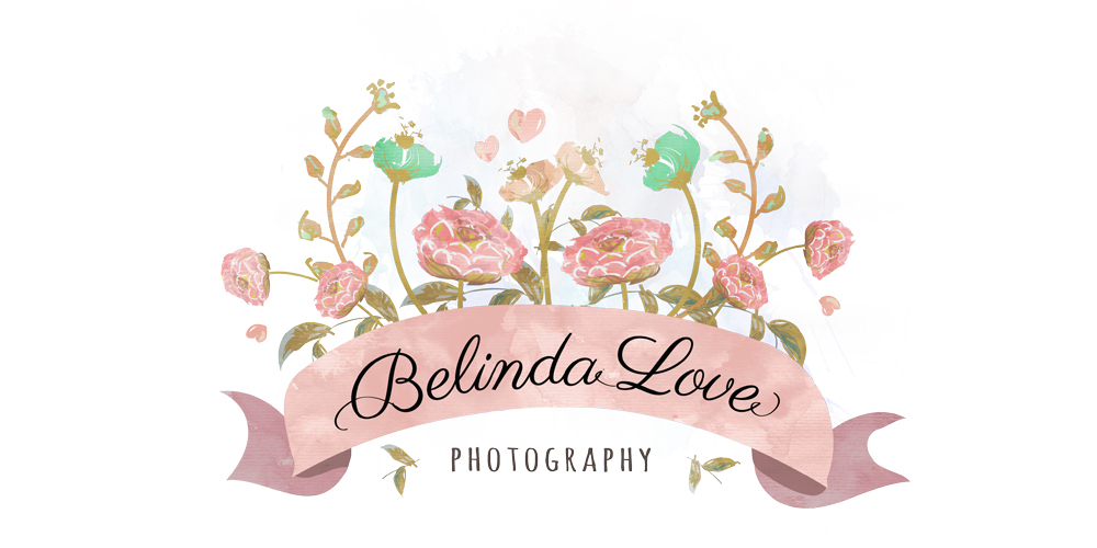 Belinda Love Photography Blog