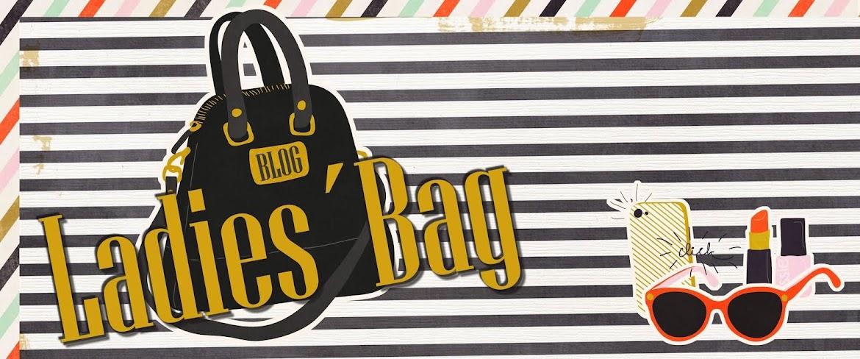 Ladies´ Bag