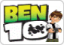 Tv Ben10