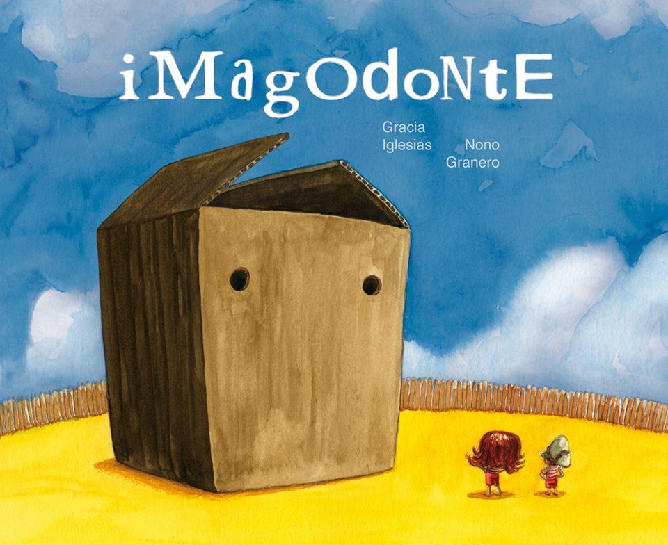 Imagodonte