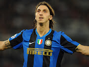 Zlatan IbrahimovicBest Player ProfileTop Striker