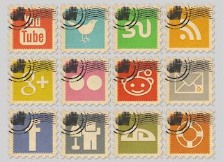 iconos-redes-sociales
