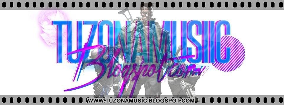 Tu Zona Musical..!!