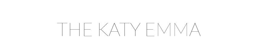 THE KATY EMMA