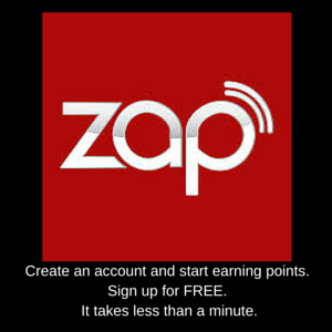 Join Me on ZAP. Click HERE.