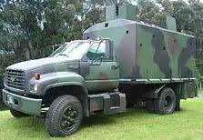 BLindado+isbi+gun+truck.jpg