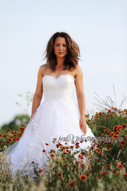 Jenxphotography how to keep your bridal gown clean during for Pawn shops that buy wedding dresses
