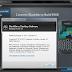 Belajar Meng-Upgrade Sistem Operasi (OS) BlackBerry Sendiri