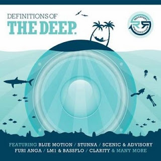 Definitions%2BOf%2BThe%2BDeep Download   VA    Definitions Of The Deep (2011)