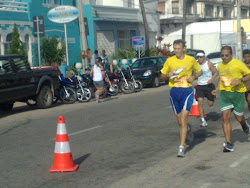 Flashs Corrida do Contabilista - 25/09/2011