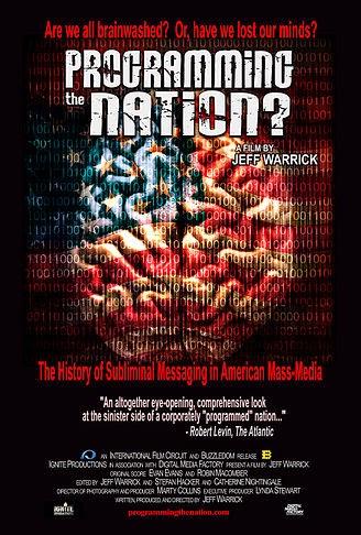 Capitulos de: Programando La Nación