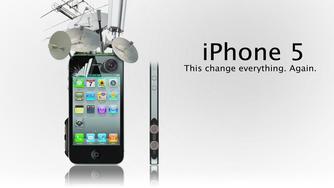 http://4.bp.blogspot.com/-O6ArN8T1Cmg/UHQ6NMZFxcI/AAAAAAAAFTQ/wzeCqCDC4mg/s1600/iPhone-5-Wallpaper.jpg
