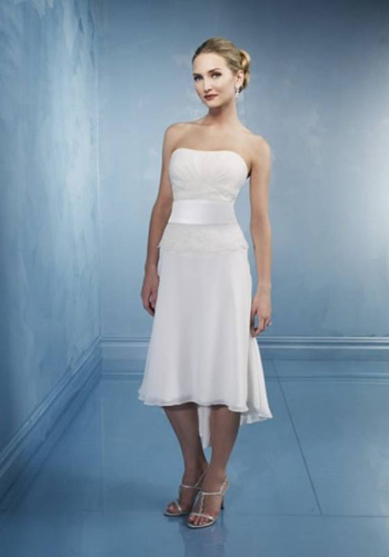 Buy Wedding Dresses Online  Cheap Wedding Dresses, Discount Wedding ...