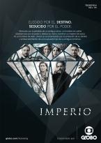 Império (2015)