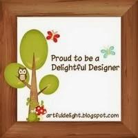 Artful Delight Designer