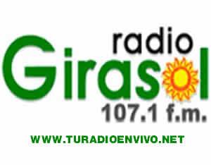 Radio La Kalle En Vivo Online Radio En Vivo Radios D   Review Ebooks