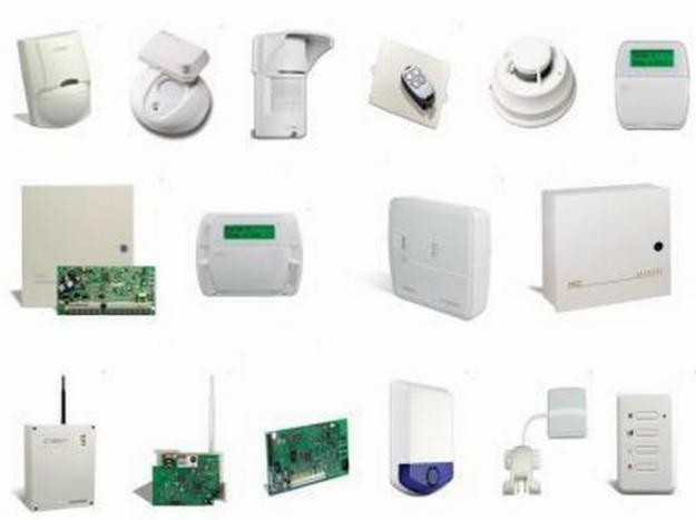 Belt ib rica s a - Tipos de sensores de movimiento ...
