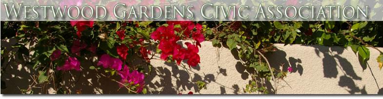 Westwood Gardens Civic Association